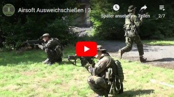 Greenzone Training   September 2018 - Video Playlist