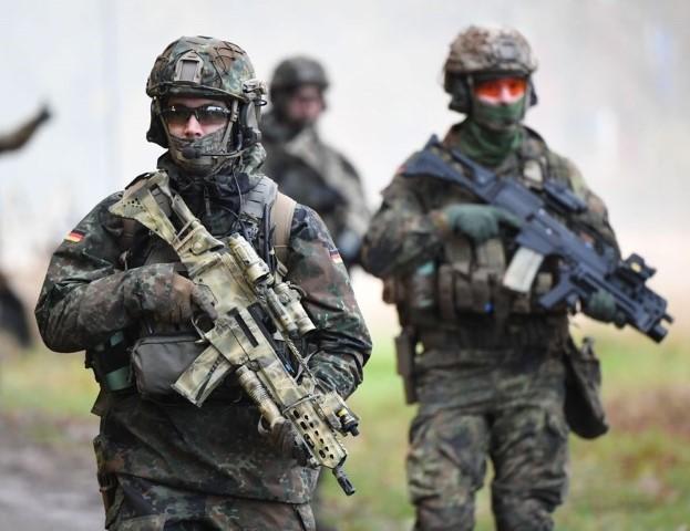 Assaulter-15