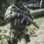 Assaulter-11