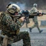 Assaulter-13
