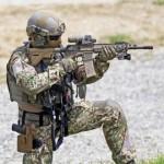 Assaulter-8