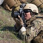 Combat-Camera-1