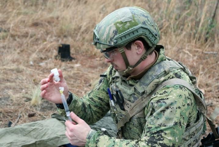 Combat-Medic-1
