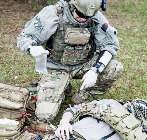 Combat-Medic-12