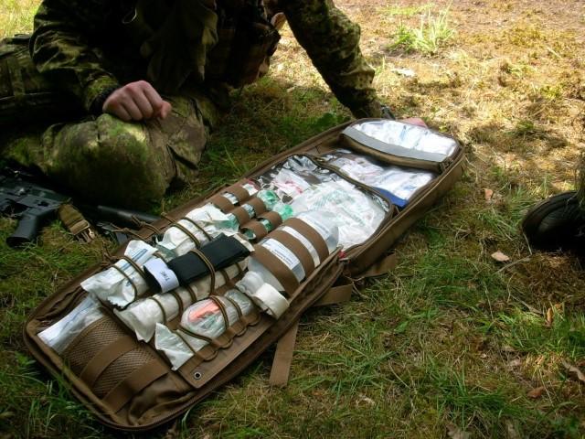 Combat-Medic-6