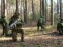 Greenzone Training (01.03.2014)