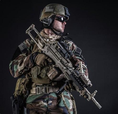 Machine-Gunner-11