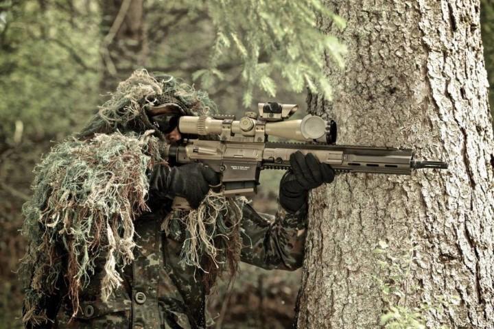 Sniper-6