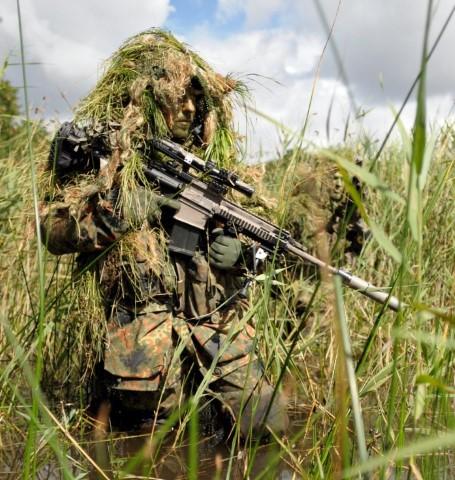 Sniper-8