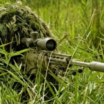 Sniper-10