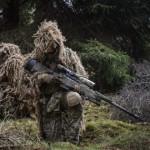 Sniper-4