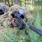 Sniper-5