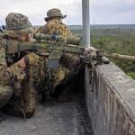 Sniper-9