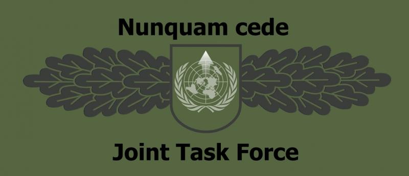 JTF-logo