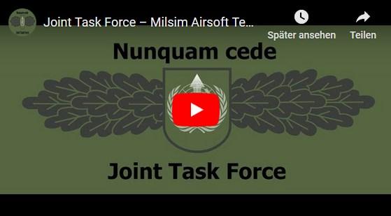 [Suche] Mitglieder für Milsim Airsoft Team (Erzgebirge,Aue,Zwickau,Chemnitz)