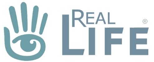 """""""Real Life"""" - Das realistischste Spiel aller Zeiten…"""