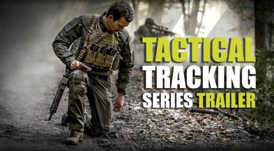 UF Pro® Profi Guide - Taktisches Tracking und Fährtenlesen…